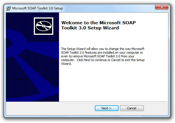 SOAP 5 - SOAP-eszkoz-telepites-megerosites